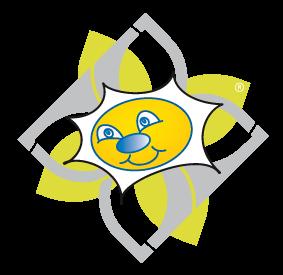 logo-seul